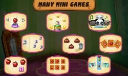 My Virtual Panda screenshot 2/5