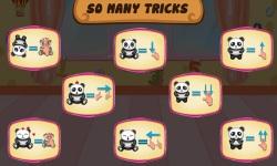 My Virtual Panda screenshot 4/5