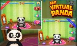My Virtual Panda screenshot 5/5