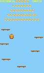 Jumping Greg screenshot 2/6