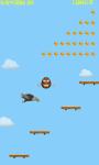 Jumping Greg screenshot 4/6
