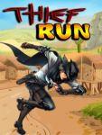 THIEF RUN Game Free screenshot 1/1