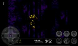 Vectorman 2 screenshot 2/4