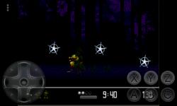 Vectorman 2 screenshot 3/4