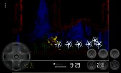 Vectorman 2 screenshot 4/4