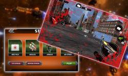 Counter strike war 2015 screenshot 1/3
