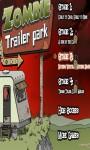 Zombi treiyler park screenshot 1/3