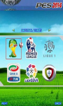 Pes Evolution Soccer screenshot 2/6
