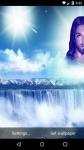 Beautiful Jesus Live Wallpaper HD screenshot 6/6