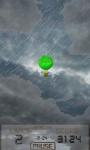 Hot-Air Balloon Jump screenshot 3/3