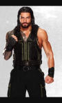 WWE_Raw screenshot 2/3