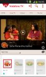 Pocket Live TV For 3G 4G screenshot 4/6