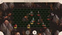 Royal Bounty HD active screenshot 4/6