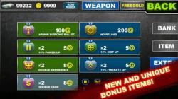 Zombie Frontier regular screenshot 4/6