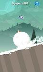 Running Snowball - Reaction screenshot 3/4