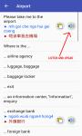 Cantonese Speak screenshot 3/6