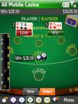 All Mobile Casino SE - 16 Casino Games screenshot 1/1