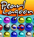 Pearl Lagoon screenshot 1/1