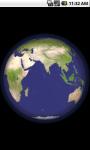 3D World Free screenshot 1/3