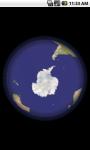 3D World Free screenshot 2/3