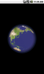 3D World Free screenshot 3/3