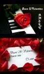 Auguri San Valentino Inforbit screenshot 1/4