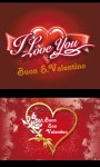 Auguri San Valentino Inforbit screenshot 2/4