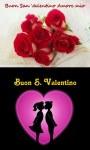 Auguri San Valentino Inforbit screenshot 3/4