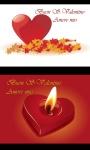 Auguri San Valentino Inforbit screenshot 4/4