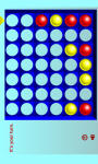 Connect 4 by Fupa screenshot 1/3