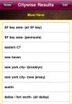 K Jobs Free screenshot 4/6