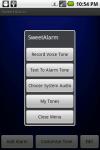 Sweet Alarm - Refresh Life screenshot 2/6