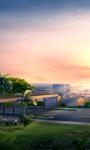 Architecture Wallpapers 3D app screenshot 3/3