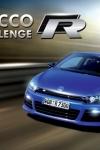 Volkswagen Scirocco. R 24H Challenge screenshot 1/1