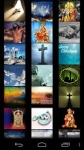 Religious Wallpapers screenshot 1/5