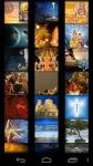 Religious Wallpapers screenshot 2/5