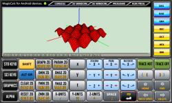 MagicCalc Free screenshot 6/6