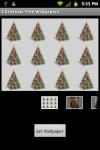 Christmas Tree Wallpapers screenshot 2/3