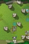 Druid Quest  Lite screenshot 1/1