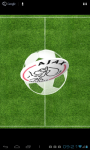 Ajax Amsterdam 3D Live Wallpaper FREE screenshot 5/6