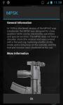 guns_sounds screenshot 3/6