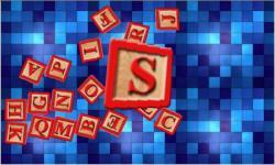 Smart Kids Games screenshot 2/6