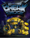 Break Shock screenshot 1/2