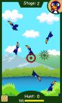 Bird Hunt Free screenshot 3/6