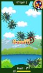 Bird Hunt Free screenshot 4/6