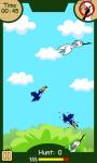 Bird Hunt Free screenshot 5/6