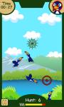 Bird Hunt Free screenshot 6/6
