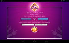 India Plays BQC screenshot 2/2
