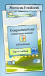 Fruit Balloons screenshot 3/6