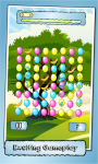 Fruit Balloons screenshot 4/6